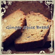 Ginger Spice Bread shared by tiu_uscsweetheart. 1.5 cups almond flour, 2 scoops vanilla Perfect Fit Protein, 1/2 tsp salt, 1/2 tsp baking soda, 1.5 tsp cinnamon, 1.5 tsp nutmeg, 1.5 tsp allspice, 4 tsp ground ginger, 1/2 cup coconut sugar, 3 eggs, and 1/2 cup melted coconut oil. Mix dry and wet ingredients separately. Combine both mixtures and stir until fully incorporated. Pour into greased loaf pan. Bake at 350 for 40-55 minutes.