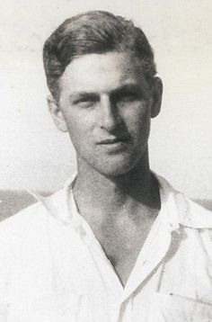 Young Prince Philip of Greece and Denmark - the future Duke of Edinburgh and husband of Queen Elizabeth II.