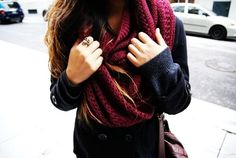 fall outfit   Tumblr