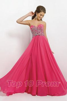 Top 10 Prom 2014 CatalogFeaturing Blush - Page-81-B81AIn store now! Merle Norman of Asheville 828-299-7403