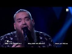 Thomas Løseth - Let Me Hold You (The Voice Norge 2017) - YouTube Hold You, The Voice, Let It Be, Videos, Music, Youtube, Musica, Musik, Muziek