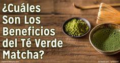 beneficios del te verde matcha, las ventajas del té verde matcha http://articulos.mercola.com/sitios/articulos/archivo/2016/08/07/beneficios-te-verde-matcha.aspx