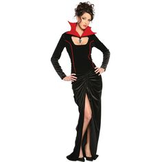 Spider Widow Adult Large 14 16