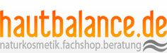 Another retailer of our goods.. A great Onlineshops for natural cosmetics