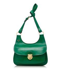 SADDALRINA LARGE SADDLEBAG Coach Handbags Outlet c9428fb35d57e