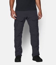 Shop Under Armour for Men's UA Storm Tactical Elite Pants in our Mens Bottoms department.  Free shipping is available in US.