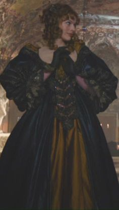 Milady de Winter Period Costumes, Movie Costumes, Beautiful Costumes, Beautiful Gowns, The Three Musketeers 2011, Milady De Winter, Gowns Of Elegance, Elegant Gowns, Milla Jovovich