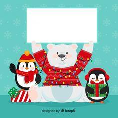 Christmas Border, Merry Christmas, Christmas Trends, Diy Christmas Cards, Christmas Clipart, Christmas Wrapping, Christmas Printables, Christmas Wishes, Xmas Cards