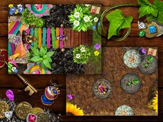 Bug Mazing - Adventures in Learning by Little Bit Studio, LLC. ($1.99)  DESIGNED FOR AGES 3-6 your child will take control of their bug hero to explore and discover a myriad of environments while trying to save the peaceful King from the bad bug forces. Their exciting quest will take them through various challenges that will deliver tons of fun while developing key skills such as counting, critical thinking, fine motor skills, and many more!