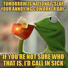 #meme #humor #funnypics #hilarious