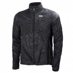6e3bf948 PACE NORVIZ HEAT JACKET - Men - Norviz - Helly Hansen Official Online Store  Coach Discount