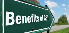 GST is regarded as India's principal indirect tax reform here you know the long term benefits of GST to Pharma Industry in India.