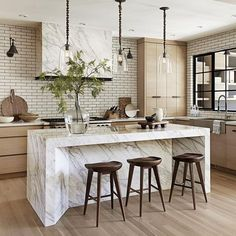 90 Best Kitchens images in 2019  e5b93d86f7123
