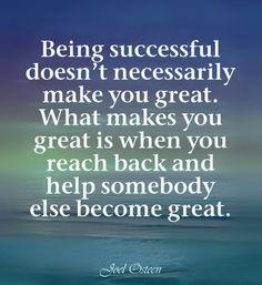So True #Inspirational #Motivational #Team4u