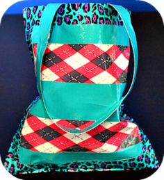 Back to School: How to Make a Duct Tape Lunch Bag - Play.Create.Grow.