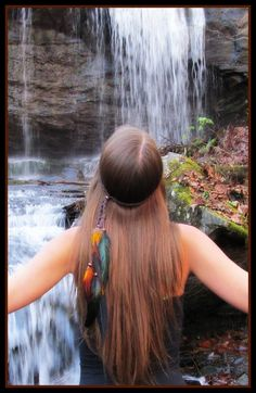 Hey, I found this really awesome Etsy listing at https://www.etsy.com/listing/255737937/oriole-feather-headband-headband-feather