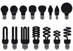 Realistic Graphic DOWNLOAD (.ai, .psd) :: http://sourcecodes.pro/pinterest-itmid-1001133516i.html ... Energy Saving Bulbs ...  bulb, creativity, ecological, ecology, efficiency, efficient, electric, electricity, energy, environment, eps, idea, illustration, lamp, light, lightbulb, object, power, set, silhouette, technology, vector  ... Realistic Photo Graphic Print Obejct Business Web Elements Illustration Design Templates ... DOWNLOAD…