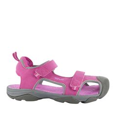 Youth Girl's Toachi 4 Sandal