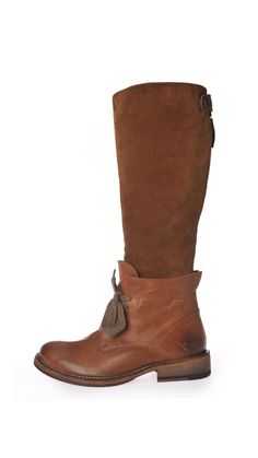 Cucinelli Boots  http://www.mood54.com/en/leather-boots-9004.html