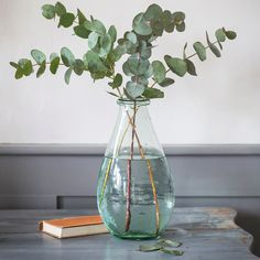 Our rustic shabby chic & contemporary collection of planters, flower pots and vases make the perfect statement in your room set available to buy online.