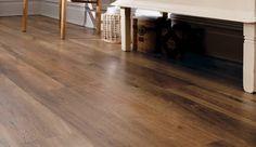 classic oak vgw86t-7 karnean Vinyl Flooring, Hardwood Floors, Classic, Home Decor, Wood Floor Tiles, Derby, Wood Flooring, Decoration Home, Vinyl Floor Covering