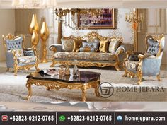 Şehrizar classic sofa set excellent hand work with great workmanship, you can sellect fabric and sofa colour you like. Classic Furniture, Luxury Furniture, Furniture Decor, Furniture Online, Wooden Furniture, Kitchen Furniture, Luxury Dining Room, Luxury Living, Sofa Design