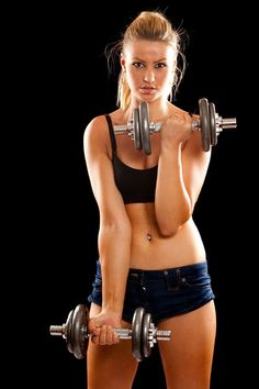 Fabulous Arms in Five Moves