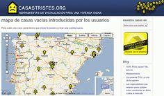 web2-0 - web 2.0 #web2.0 #web2 #web20 #web2-0 #web2.0links Mini Site, Web 2, Maps, Short Stories, Cities, Blue Prints