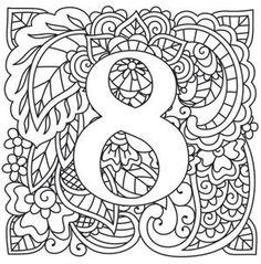 Mendhika Number 8_image