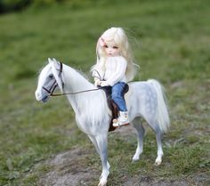 Sindy horse for LittleFee Barbie Horse, Barbie Dolls, Bryer Horses, Equine Art, Equestrian, Model, Photography, Animals, Photograph