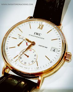 30 Best IWC images | iwc, omega watch, accessories