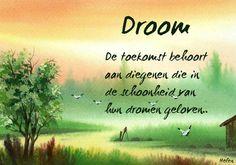 helens world spreuken 16 best ••´Dutch Quotes`••. images on Pinterest | Dutch quotes  helens world spreuken