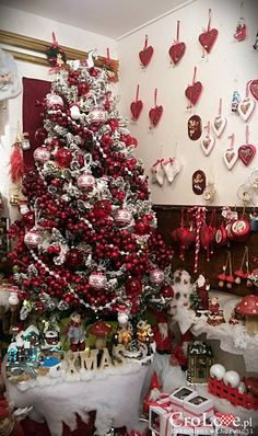 Christmas shop in Dubrovnik. Open all year. Dubrovnik, Christmas Shopping, Croatia, Christmas Tree, Holiday Decor, Home Decor, Teal Christmas Tree, Decoration Home, Room Decor