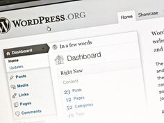 Users of the popular publishing platform are encouraged to patch their systems after researcher discovered flaw that could allow an attacker to take over WordPress servers.   ... http://scotfin.com/ says, Patch done at http://scotfin.com/ .
