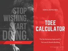 Wondering what's your TDEE? You're at the right place. Use our TDEE calculator to know the exact amount of Calories & Duration to lose weight. [Now Includes Macro Calculator] Fig Nutrition, Best Nutrition Apps, Nutrition For Runners, Nutrition Guide, Nutrition Education, Nutrition Store, Keto Calculator, Weight Loss Calculator, Diet