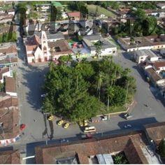 Andalucia, Cali, The Originals, Pereira, Cartago, Coffee Percolator, Cities
