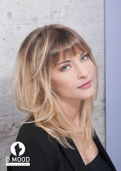 collezione ESSENTIAL P/E 16 #dmood #hair #cut #woman #hairlong # #color #haircut #dmoodneverstops