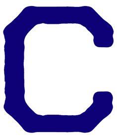 1915 - 1920 Cleveland Indians