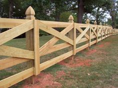 fence:vinyl privacy fence panels awesome vinyl privacy fence panels privacy fence building build a. top fence stain with fence staining painting Pasture Fencing, Horse Fencing, Farm Fence, Diy Fence, Pool Fence, Backyard Fences, Garden Fencing, Pallet Fence, Backyard Landscaping