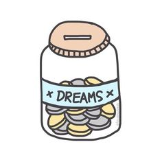 Image via We Heart It https://weheartit.com/entry/142249747 #bonbon #dreams #overlay #transparent #drogue #overlays
