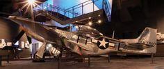 Museum of Flight @ Boeing