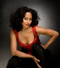 Tracee Ellis Ross for @Melissa Squires Cornelius (cc: @Tracee Farmer Farmer Ellis Ross) http://www.vibevixen.com/2011/12/tracee-ellis-ross-talks-%E2%80%9Creed%E2%80%9D-and-the-real-her/