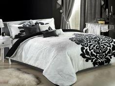 50 Beispiele Für Luxus Bettwäsche