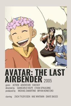 Avatar Poster, Poster Anime, Anime Suggestions, Album Cover, Cartoon Posters, Film Posters, Hxh Characters, Anime Titles, M Anime