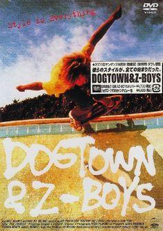 DOGTOWN & Z-BOYS [DVD] DVD ~ ジェフ・ホウ, http://www.amazon.co.jp/dp/B00007B930/ref=cm_sw_r_pi_dp_6nAYrb16FN2KH
