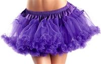 Kate Petticoat Purple #goth #gothic #punk #punkrock #rockabilly #psychobilly #pinup #inked #alternative #alternativefashion #fashion #altstyle #altfashion #clothing #clothes #vintage #noir #infectiousthreads #horrorpunk #horror #steampunk #zombies #burningmanclothing