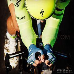 Peter Sagan TT Eneco Tour credit Wouter Roosenboom procycleshotscom