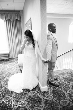 Gown from #GlitzNash @GlitzNash  (Alex + Randall) (HMU: one10 beauty) (Photography: Frozen Exposure) (Location: Stones River Country Club)
