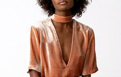 Indya, another server at BFC. Maia Roberts, Jace Lightwood, The Get Down, Great Comet Of 1812, Josie And The Pussycats, Riverdale Aesthetic, Aesthetic People, Lin Manuel Miranda, Character Aesthetic