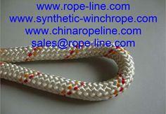 www.rope-line.com www.synthetic-winchrope.com www.chinaropeline.com Braid, Bracelets, Locs, Bracelet, Braid Out, Arm Bracelets, Braids, Bangle, Bangles